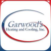 Garwoods Heating & Cooling icon