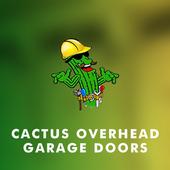 Garages Tucson icon