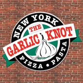 GarlicKnot icon