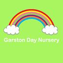Garston Day Nursery APK