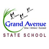 Grand Avenue State School icon