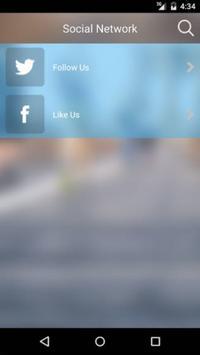 Gate River Run apk screenshot