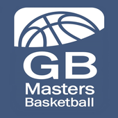 GB Masters Basketball icon