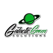 Galactic Green Solutions icon