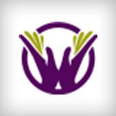 GenesisAsia icon