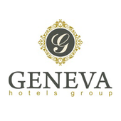 Geneva Hotels Group, Odessa icon
