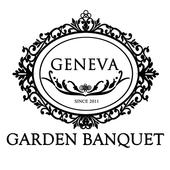 Geneva Garden Banquet icon