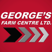 George's Farm Centre Ltd. icon