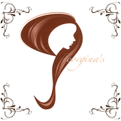 Georgina's Salon icon
