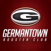 Germantown High School icon