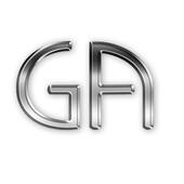 German Automotive icon