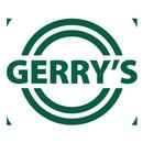 Gerrys Takeaway APK