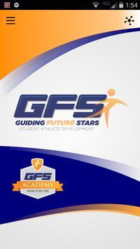 Guiding Future Stars poster