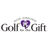 Golf for the Gift icon