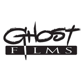 Ghost Films Ent. icon