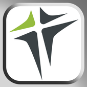 Growing Healthy Churches icon