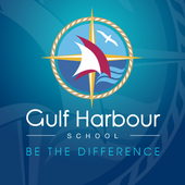 Gulf Harbour School icon