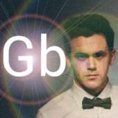 GinzBurg.club icon