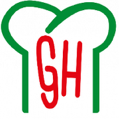 Gino's Hut icon