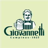 Giovannetti Campinas icon