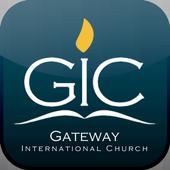 GIC Family icon