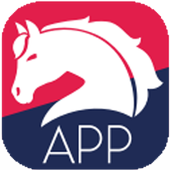 The Giddy Up icon