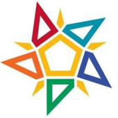 Gilpin Montessori icon