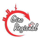 Giro Regional icon