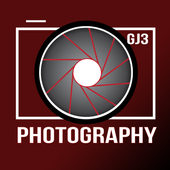 George Joell 3 Photography icon
