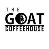 The Goat Coffeehouse icon