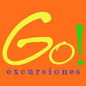 Gogogo  excursiones icon