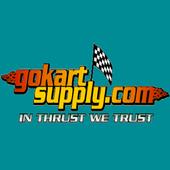 Go Kart Supply icon