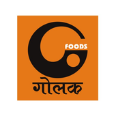 Golak Foods icon