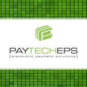 Go Pay Tech icon