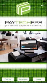 Go Pay Tech poster