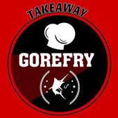 Gore Fry icon