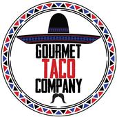 Gourmet Taco Company icon