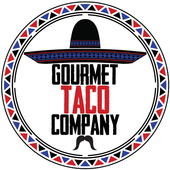 Gourmet Taco icon
