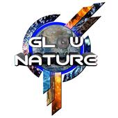 Glow Nature icon