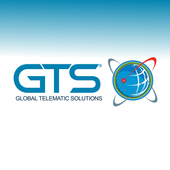Global Telematic Solutions icon