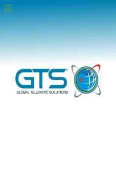 Global Telematic Solutions poster