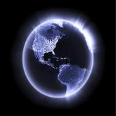 Global Benefits icon