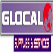 GlocalSS icon