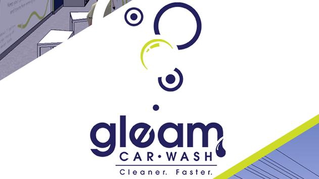 Gleam Car Wash For Android Apk Download