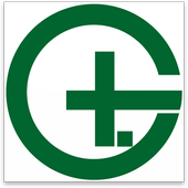 GL Engineering icon