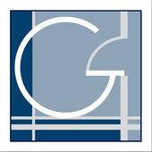 GALLINA LLP icon