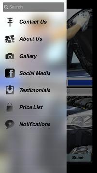 GMH Autos screenshot 1