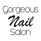 Gorgeous Nail Salon icon
