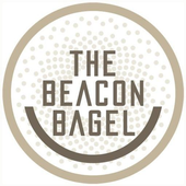 The Beacon Bagel icon
