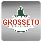Grosseto Pizzeria icon